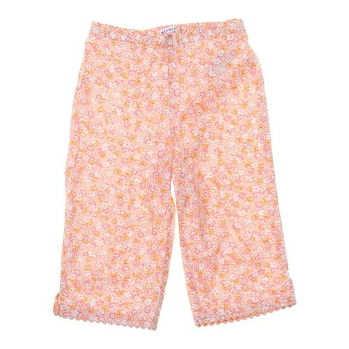 babyGap Capri Pants in size 3/3T at up to 95% Off - Swap.com