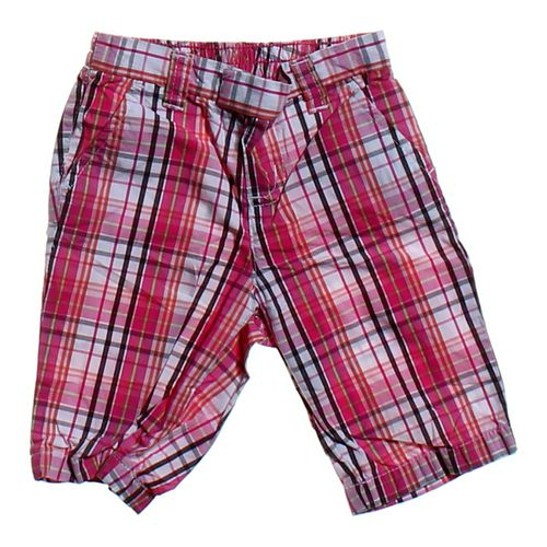 Carter's Capri Pants in size 24 mo at up to 95% Off - Swap.com