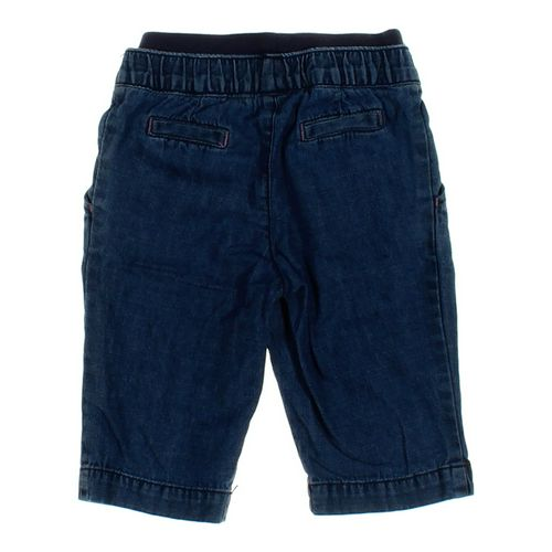 Cherokee Capri Pants in size 2/2T at up to 95% Off - Swap.com