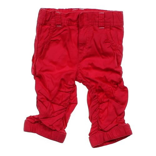 Cherokee Capri Pants in size 4/4T at up to 95% Off - Swap.com