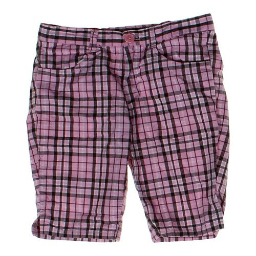 Crazy 8 Capri Pants in size 12 at up to 95% Off - Swap.com