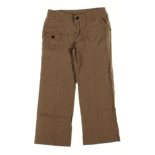 Decoded Capri Pants in size JR 1 at up to 95% Off - Swap.com