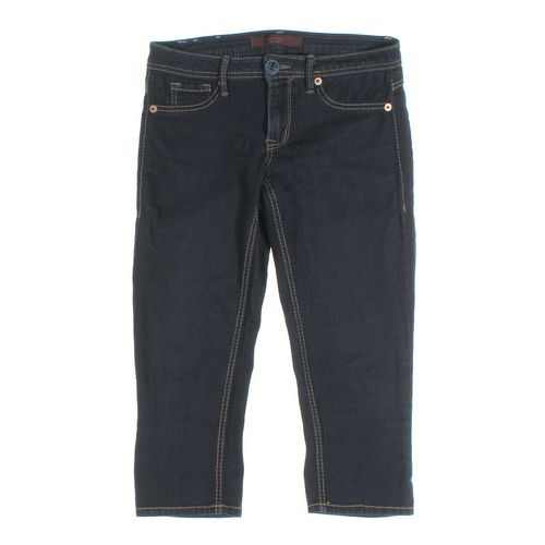 Domaine Capri Pants in size JR 5 at up to 95% Off - Swap.com