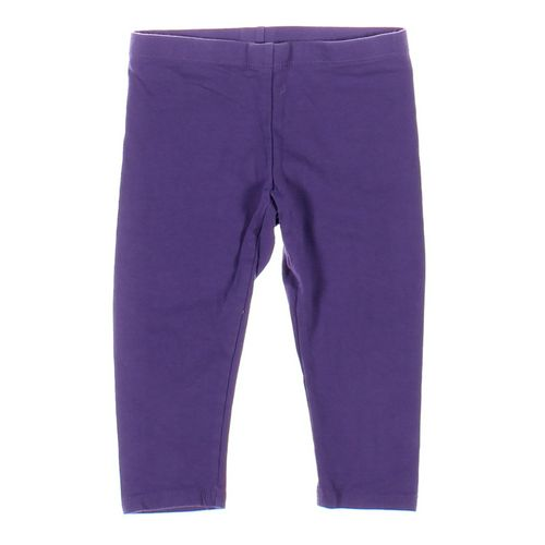 Faded Glory Capri Pants in size 4/4T at up to 95% Off - Swap.com