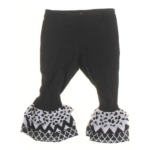 Faded Glory Capri Pants in size 6 at up to 95% Off - Swap.com