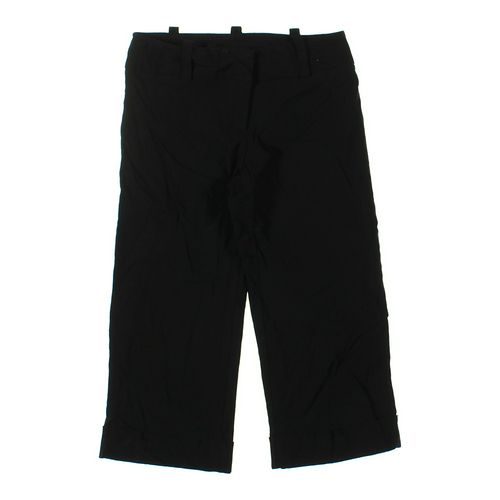 Forever Capri Pants in size JR 7 at up to 95% Off - Swap.com
