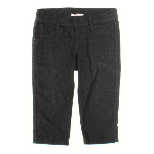 Fox Capri Pants in size 12 at up to 95% Off - Swap.com