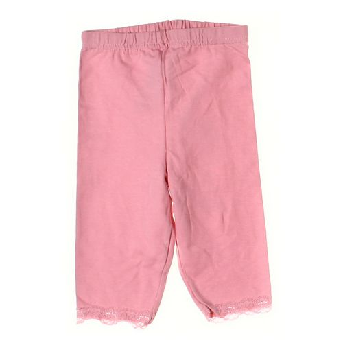 GEORGE Capri Pants in size 4/4T at up to 95% Off - Swap.com