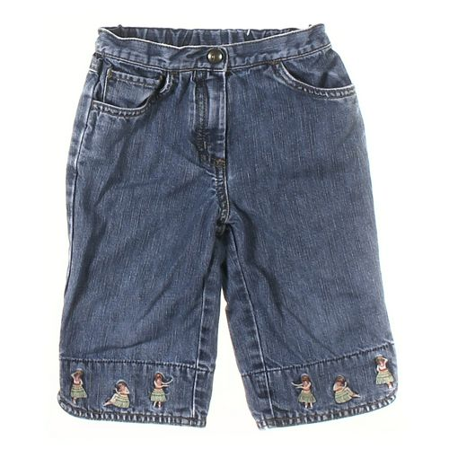 Gymboree Capri Pants in size 2/2T at up to 95% Off - Swap.com