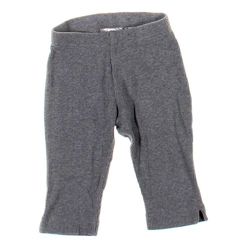Hanna Andersson Capri Pants in size 3/3T at up to 95% Off - Swap.com