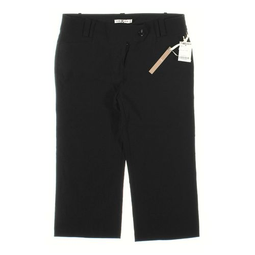 Have & Have Capri Pants in size JR 11 at up to 95% Off - Swap.com