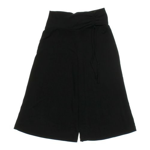 I.N. Girl Capri Pants in size 6 at up to 95% Off - Swap.com