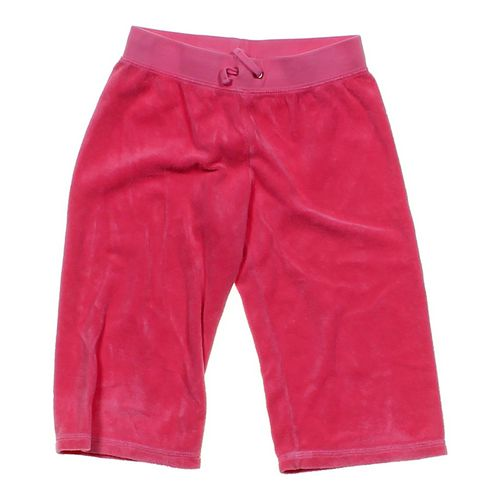 Juicy Couture Capri Pants in size 8 at up to 95% Off - Swap.com