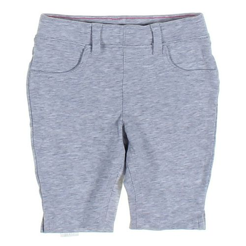 Jumping Beans Capri Pants in size 12 mo at up to 95% Off - Swap.com