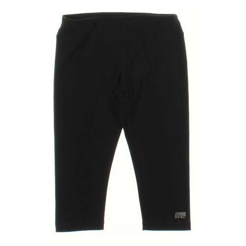 Marika Capri Pants in size 10 at up to 95% Off - Swap.com