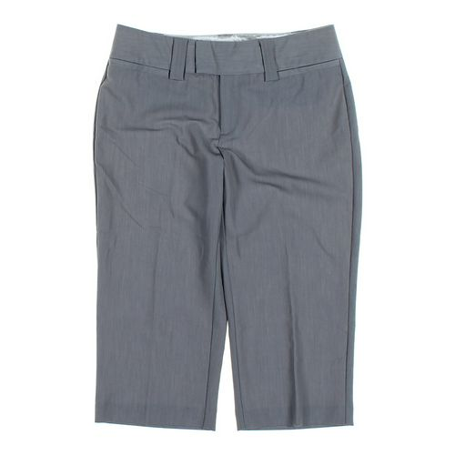 Maurices Capri Pants in size JR 9 at up to 95% Off - Swap.com