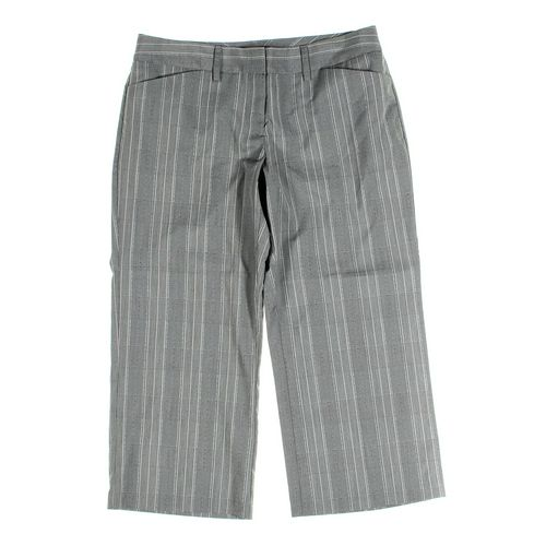 My Michelle Capri Pants in size JR 9 at up to 95% Off - Swap.com