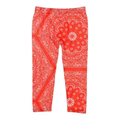 No Boundaries Capri Pants in size JR 11 at up to 95% Off - Swap.com