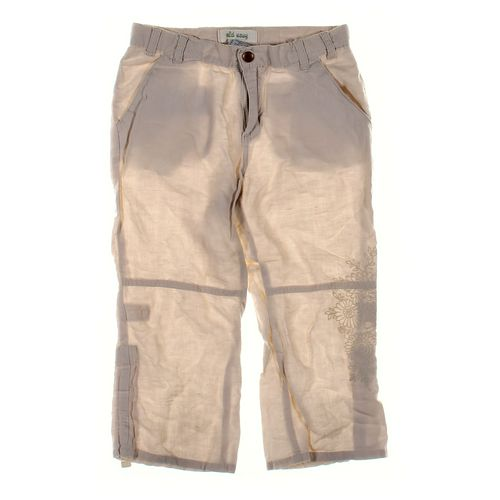 Old Navy Capri Pants in size 10 at up to 95% Off - Swap.com