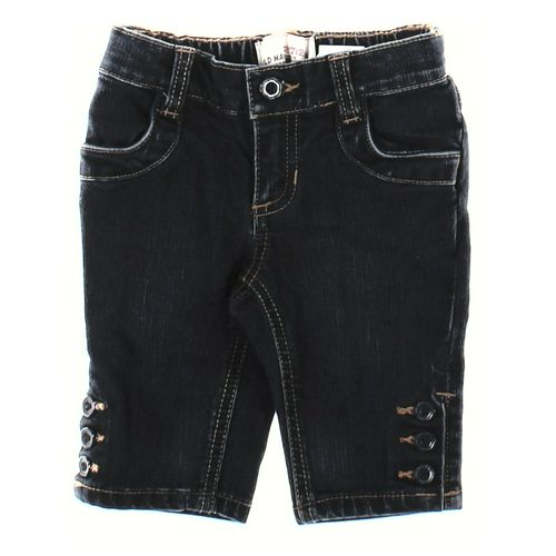 Old Navy Capri Pants in size 2/2T at up to 95% Off - Swap.com