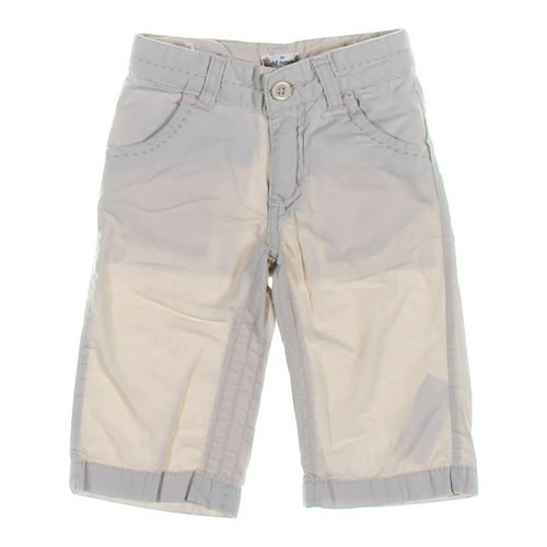 Old Navy Capri Pants in size 3/3T at up to 95% Off - Swap.com