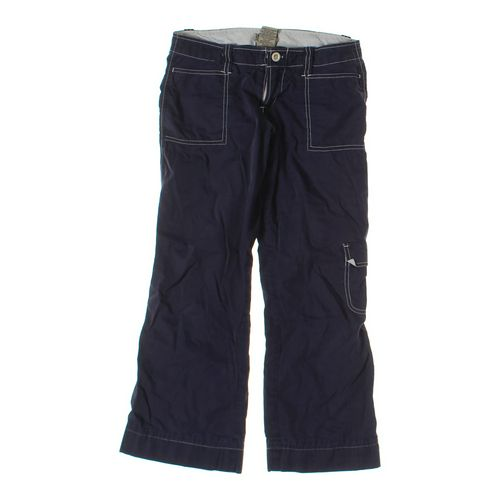 Periscope Capri Pants in size JR 3 at up to 95% Off - Swap.com