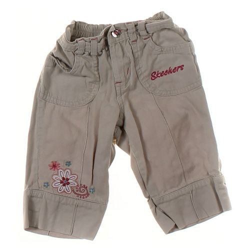 Skechers Capri Pants in size 12 mo at up to 95% Off - Swap.com