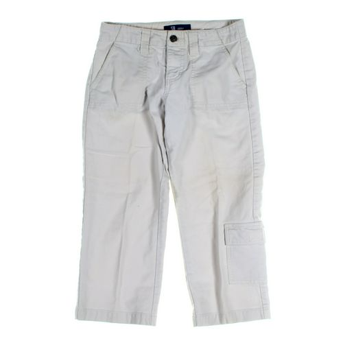 SO Capri Pants in size JR 0 at up to 95% Off - Swap.com