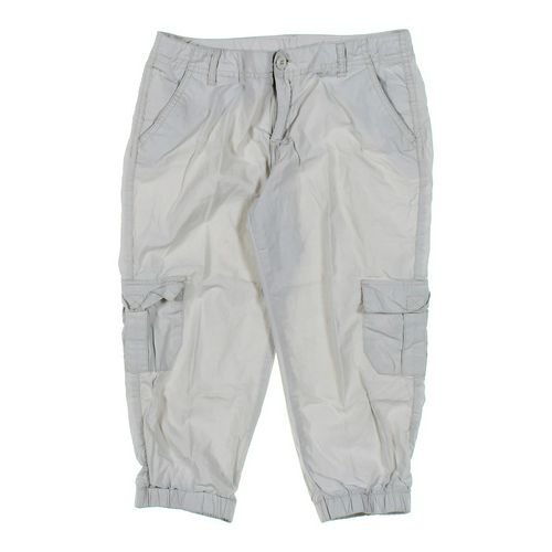So'dorable Capri Pants in size 16 at up to 95% Off - Swap.com