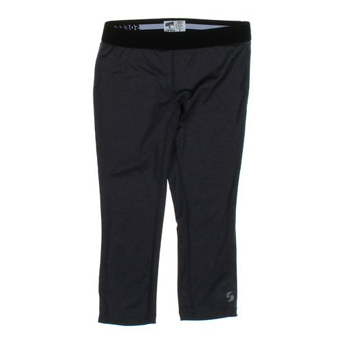 Soffe Capri Pants in size 6 at up to 95% Off - Swap.com