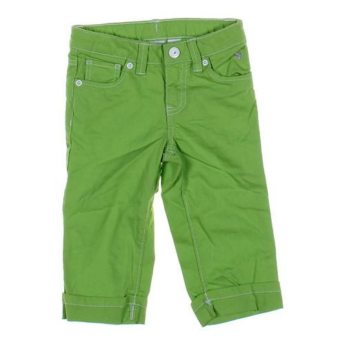 Sonoma Capri Pants in size 5/5T at up to 95% Off - Swap.com