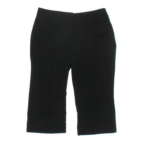 Star City Capri Pants in size JR 7 at up to 95% Off - Swap.com