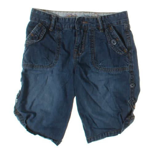 The Children's Place Capri Pants in size 10 at up to 95% Off - Swap.com