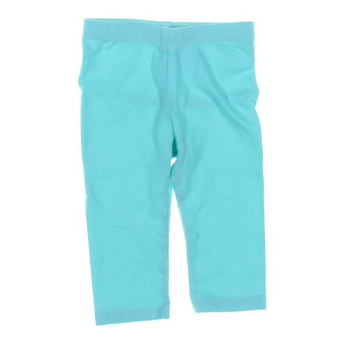 The Children's Place Capri Pants in size 2/2T at up to 95% Off - Swap.com