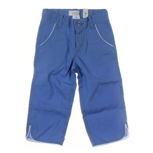 The Children's Place Capri Pants in size 5/5T at up to 95% Off - Swap.com