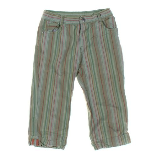 The Children's Place Capri Pants in size 6X at up to 95% Off - Swap.com