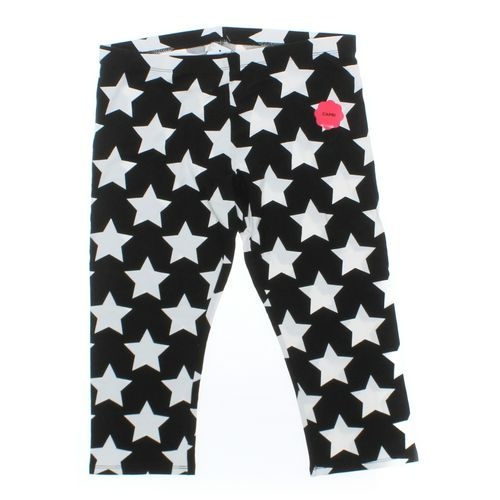 Total Girl Capri Pants in size 18 at up to 95% Off - Swap.com