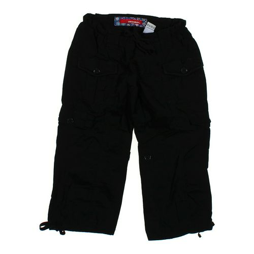 Unionbay Capri Pants in size 8 at up to 95% Off - Swap.com
