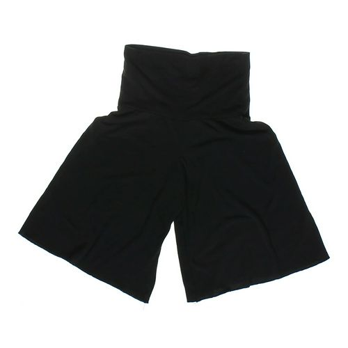 Xhilaration Capri Pants in size 6 at up to 95% Off - Swap.com