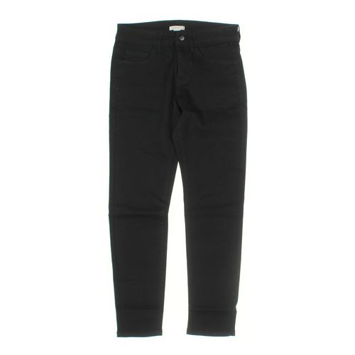 Forever 21 Capri Pants in size 6 at up to 95% Off - Swap.com