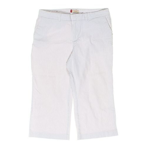 Gap Capri Pants in size 16 at up to 95% Off - Swap.com