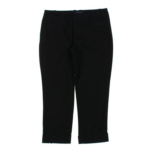 Gap Capri Pants in size 12 at up to 95% Off - Swap.com