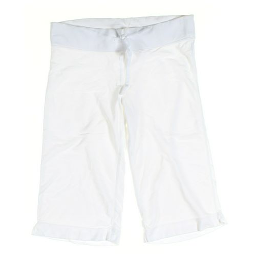 Gap Capri Pants in size M at up to 95% Off - Swap.com