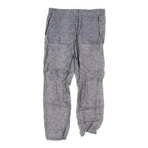 Gap Capri Pants in size S at up to 95% Off - Swap.com