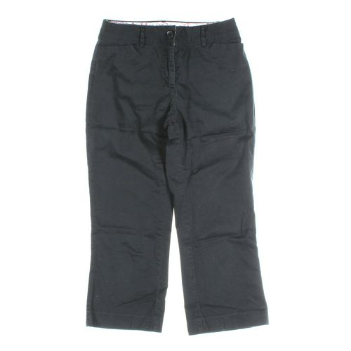 Geoffrey Beene Capri Pants in size 4 at up to 95% Off - Swap.com