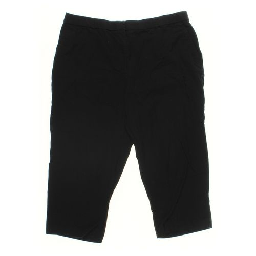 GEORGE Capri Pants in size 22 at up to 95% Off - Swap.com