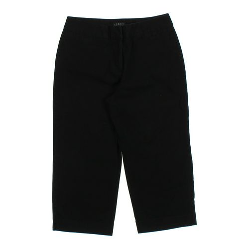 GEORGE Capri Pants in size 4 at up to 95% Off - Swap.com