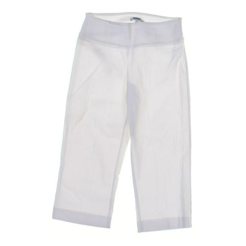GEORGE Capri Pants in size 6 at up to 95% Off - Swap.com