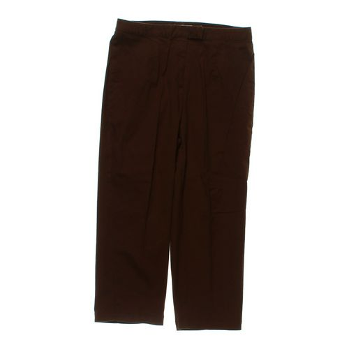 HANNAH Capri Pants in size 10 at up to 95% Off - Swap.com