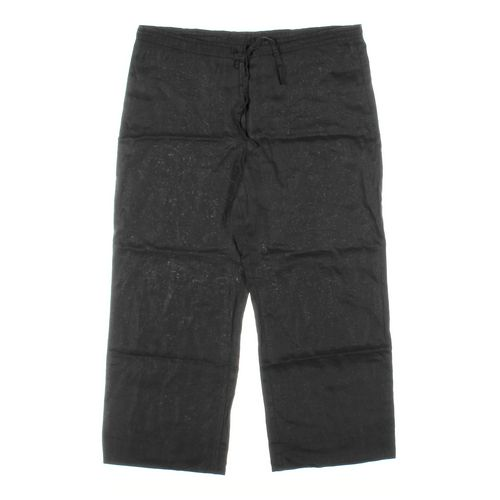 HAROLD'S Capri Pants in size 10 at up to 95% Off - Swap.com